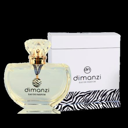 dimanzi eau de parfum south african